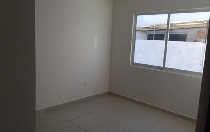 Foto de casa en venta en  , residencial el refugio, querétaro, querétaro, 1971382 No. 11