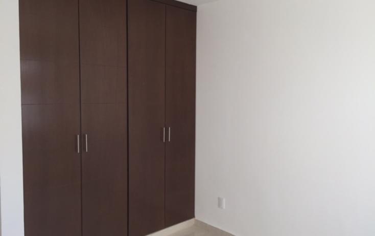 Foto de casa en venta en  , residencial el refugio, querétaro, querétaro, 1971382 No. 14