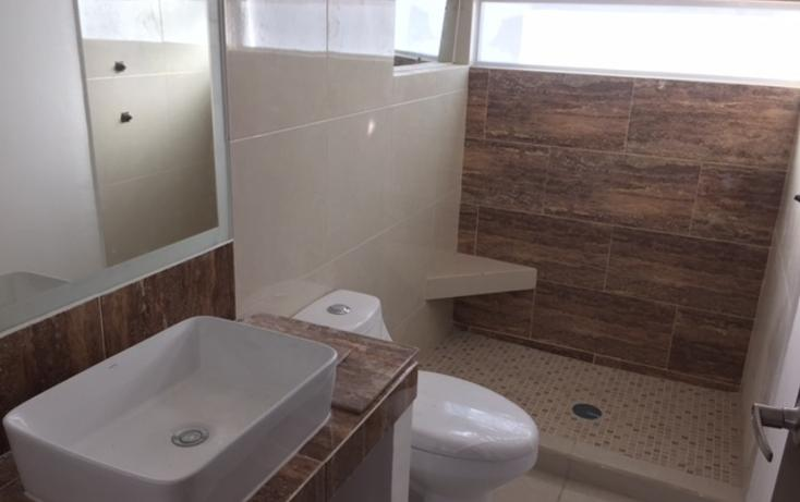 Foto de casa en venta en  , residencial el refugio, querétaro, querétaro, 1971382 No. 19