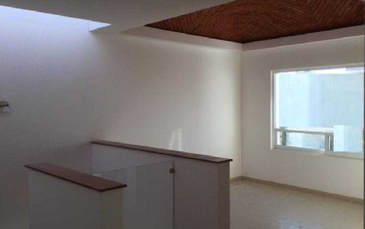 Foto de casa en venta en  , residencial el refugio, querétaro, querétaro, 1971384 No. 03