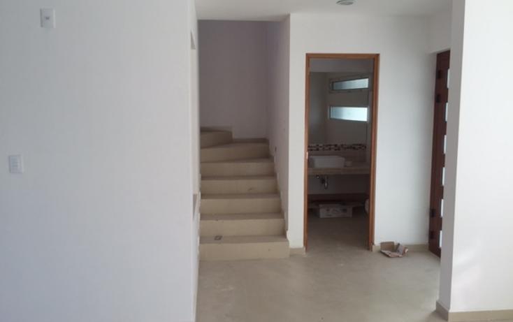 Foto de casa en venta en  , residencial el refugio, querétaro, querétaro, 1971384 No. 04