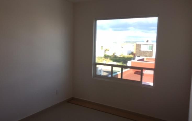 Foto de casa en venta en  , residencial el refugio, querétaro, querétaro, 1971384 No. 09