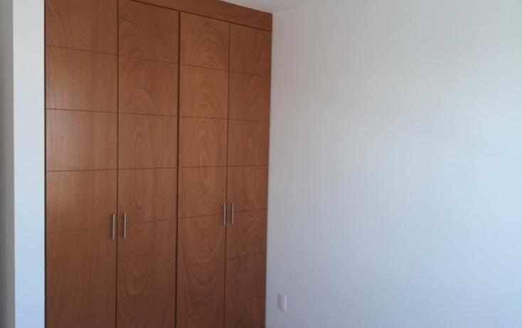 Foto de casa en venta en  , residencial el refugio, querétaro, querétaro, 1971384 No. 11