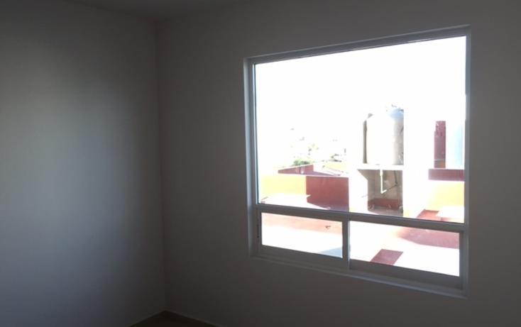Foto de casa en venta en  , residencial el refugio, querétaro, querétaro, 1971384 No. 12