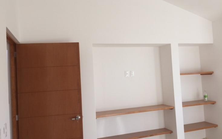 Foto de casa en venta en  , residencial el refugio, querétaro, querétaro, 1971384 No. 13