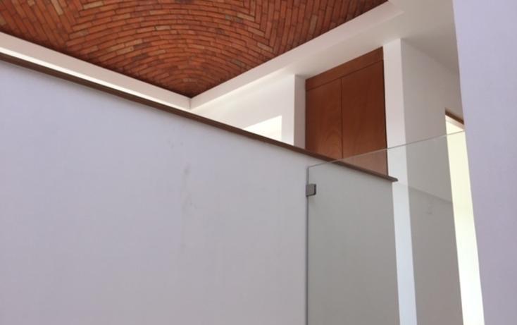 Foto de casa en venta en  , residencial el refugio, querétaro, querétaro, 1971384 No. 19