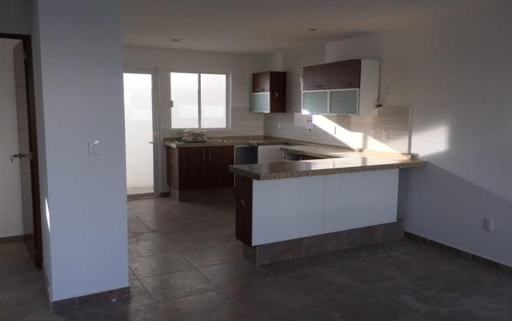 Foto de casa en venta en, residencial el refugio, querétaro, querétaro, 1971388 no 02