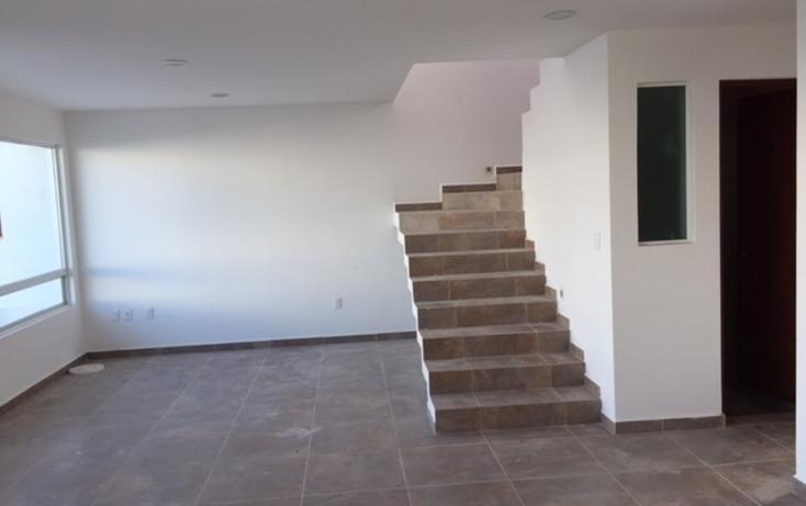 Foto de casa en venta en, residencial el refugio, querétaro, querétaro, 1971388 no 03