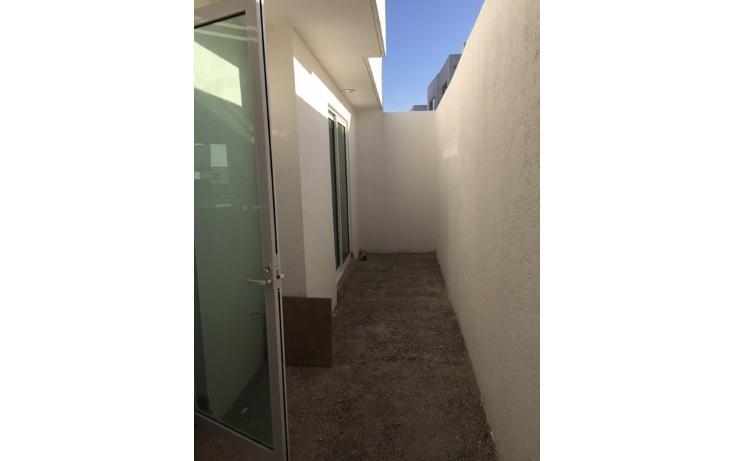 Foto de casa en venta en  , residencial el refugio, querétaro, querétaro, 1971388 No. 05