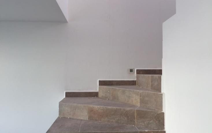 Foto de casa en venta en, residencial el refugio, querétaro, querétaro, 1971388 no 07