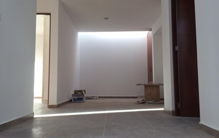 Foto de casa en venta en, residencial el refugio, querétaro, querétaro, 1971388 no 08