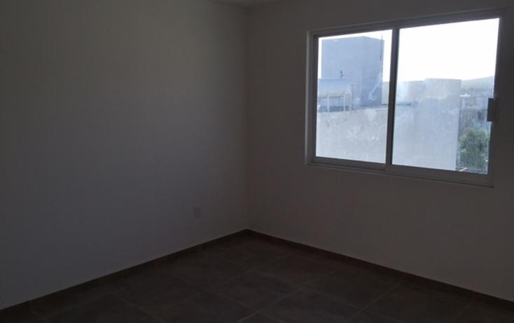 Foto de casa en venta en, residencial el refugio, querétaro, querétaro, 1971388 no 09