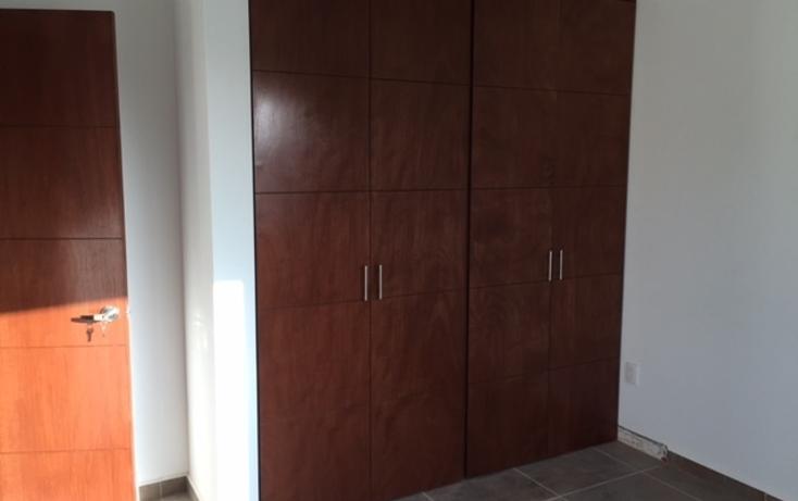 Foto de casa en venta en  , residencial el refugio, querétaro, querétaro, 1971388 No. 11