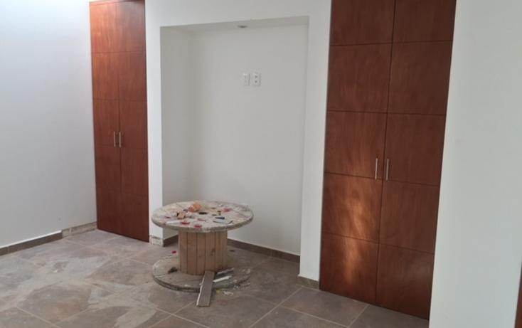 Foto de casa en venta en, residencial el refugio, querétaro, querétaro, 1971388 no 12