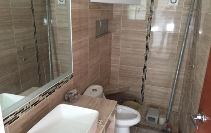 Foto de casa en venta en  , residencial el refugio, querétaro, querétaro, 1971388 No. 13