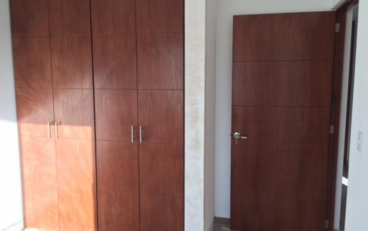 Foto de casa en venta en, residencial el refugio, querétaro, querétaro, 1971388 no 15