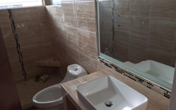 Foto de casa en venta en, residencial el refugio, querétaro, querétaro, 1971388 no 16