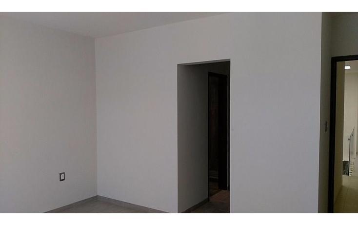 Foto de casa en venta en  , residencial el refugio, querétaro, querétaro, 1972192 No. 08