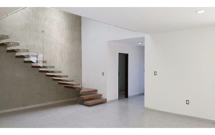 Foto de casa en venta en  , residencial el refugio, querétaro, querétaro, 1972192 No. 09