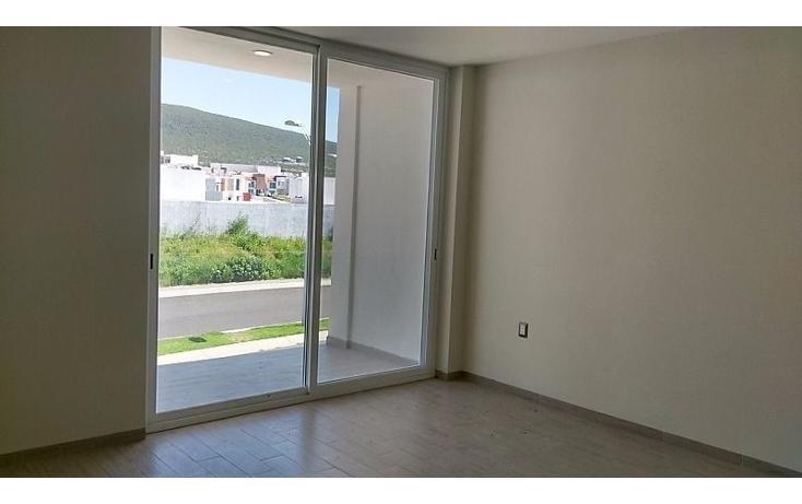 Foto de casa en venta en  , residencial el refugio, querétaro, querétaro, 1972192 No. 25