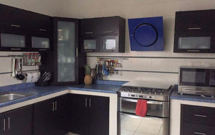Foto de casa en venta en, residencial el refugio, querétaro, querétaro, 1973584 no 03