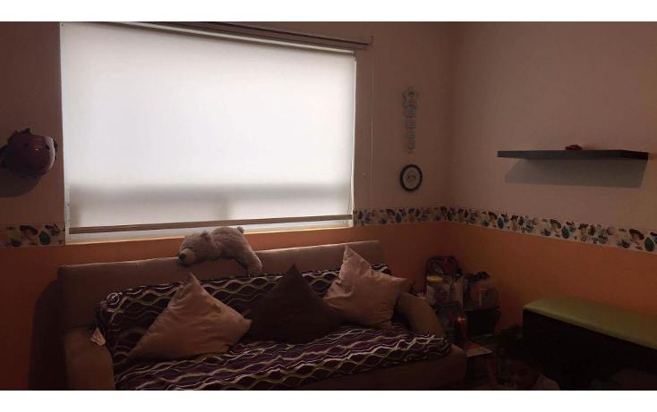 Foto de casa en venta en  , residencial el refugio, querétaro, querétaro, 1973584 No. 06