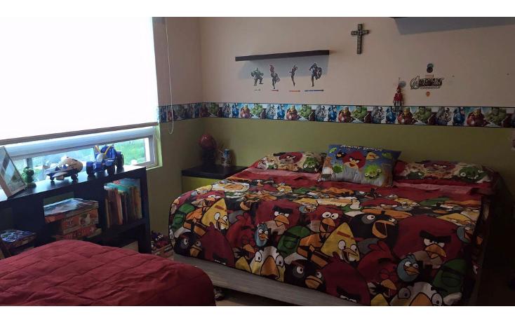Foto de casa en venta en  , residencial el refugio, querétaro, querétaro, 1973584 No. 07
