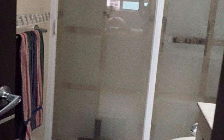 Foto de casa en venta en, residencial el refugio, querétaro, querétaro, 1973584 no 09