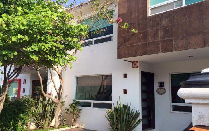 Foto de casa en venta en, residencial el refugio, querétaro, querétaro, 1973584 no 15