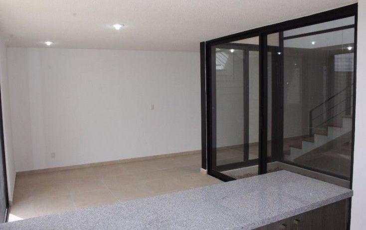 Foto de casa en condominio en renta en, residencial el refugio, querétaro, querétaro, 1983378 no 05