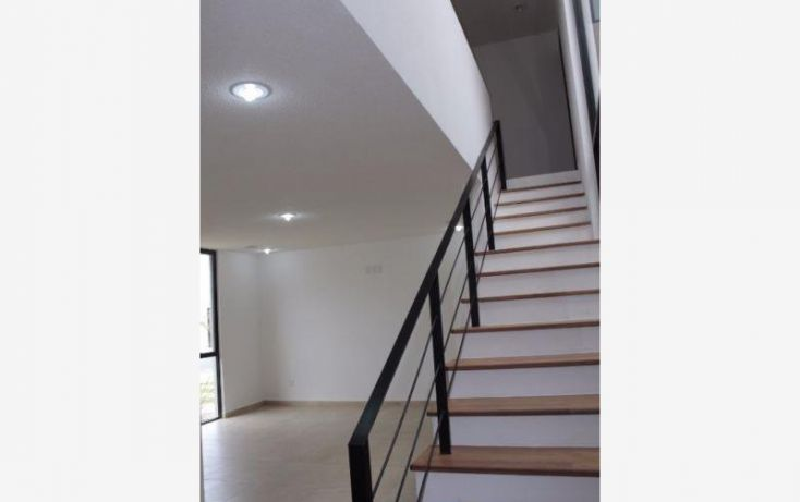 Foto de casa en condominio en renta en, residencial el refugio, querétaro, querétaro, 1983378 no 06