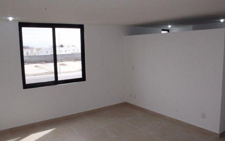 Foto de casa en condominio en renta en, residencial el refugio, querétaro, querétaro, 1983378 no 08