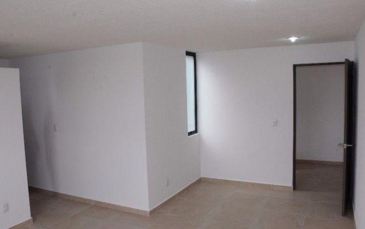 Foto de casa en condominio en renta en, residencial el refugio, querétaro, querétaro, 1983378 no 10