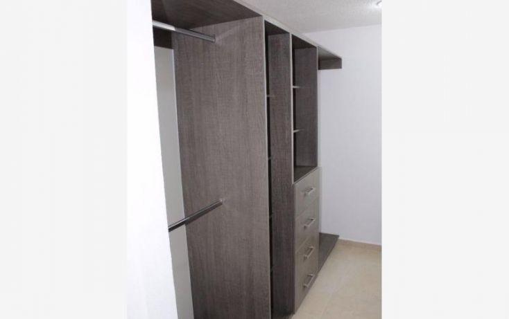 Foto de casa en condominio en renta en, residencial el refugio, querétaro, querétaro, 1983378 no 12