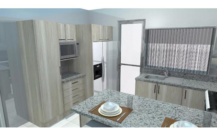 Foto de casa en venta en  , residencial el refugio, quer?taro, quer?taro, 1999101 No. 05