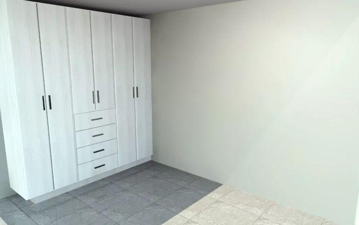 Foto de casa en venta en, residencial el refugio, querétaro, querétaro, 1999107 no 06
