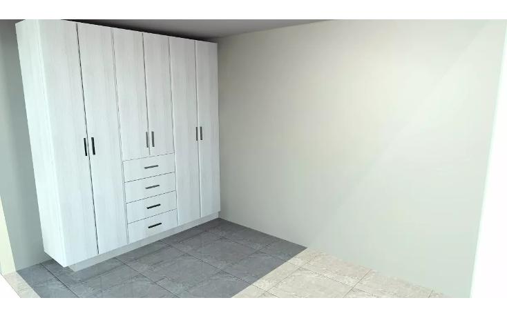 Foto de casa en venta en  , residencial el refugio, quer?taro, quer?taro, 1999107 No. 06