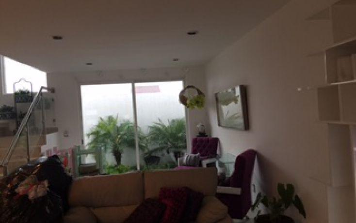 Foto de casa en renta en, residencial el refugio, querétaro, querétaro, 2003036 no 04
