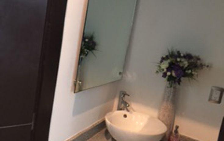 Foto de casa en renta en, residencial el refugio, querétaro, querétaro, 2003036 no 06