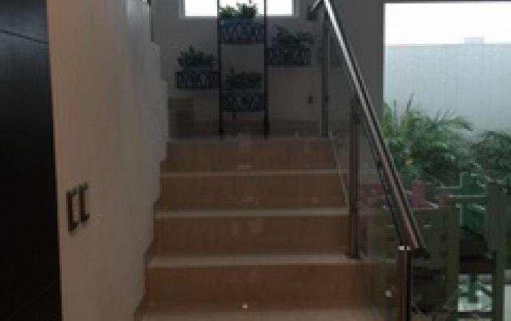 Foto de casa en renta en, residencial el refugio, querétaro, querétaro, 2003036 no 07