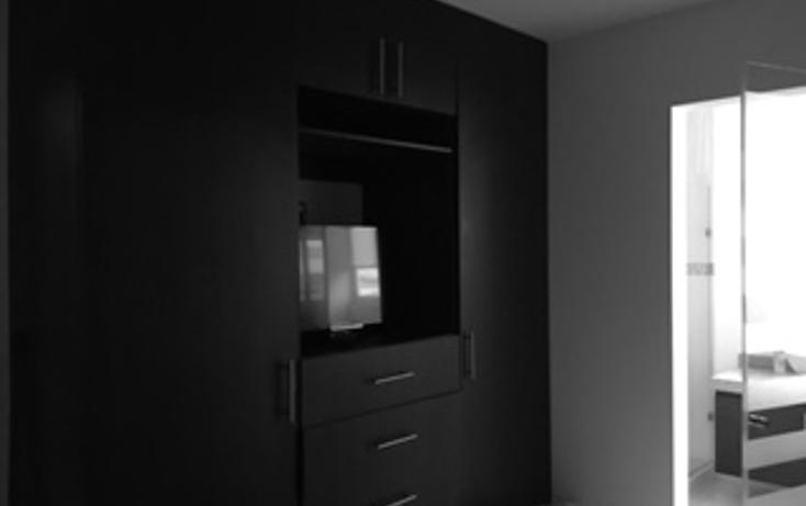Foto de casa en renta en  , residencial el refugio, querétaro, querétaro, 2003036 No. 10