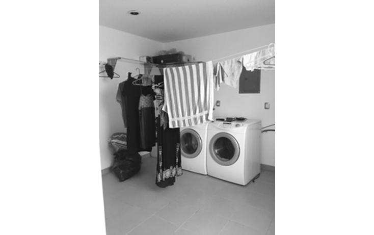 Foto de casa en renta en  , residencial el refugio, querétaro, querétaro, 2003036 No. 13