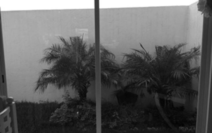 Foto de casa en renta en  , residencial el refugio, querétaro, querétaro, 2003036 No. 17