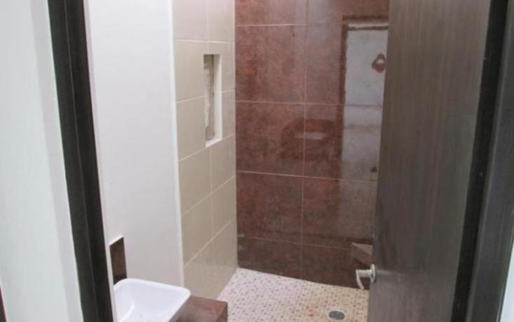 Foto de casa en venta en  , residencial el refugio, querétaro, querétaro, 2012199 No. 06