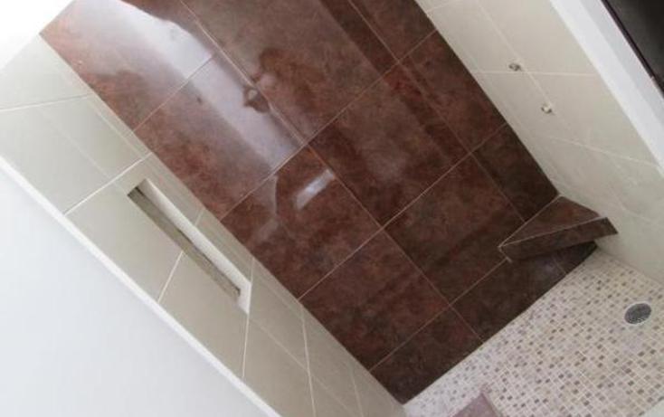 Foto de casa en venta en  , residencial el refugio, querétaro, querétaro, 2012199 No. 07