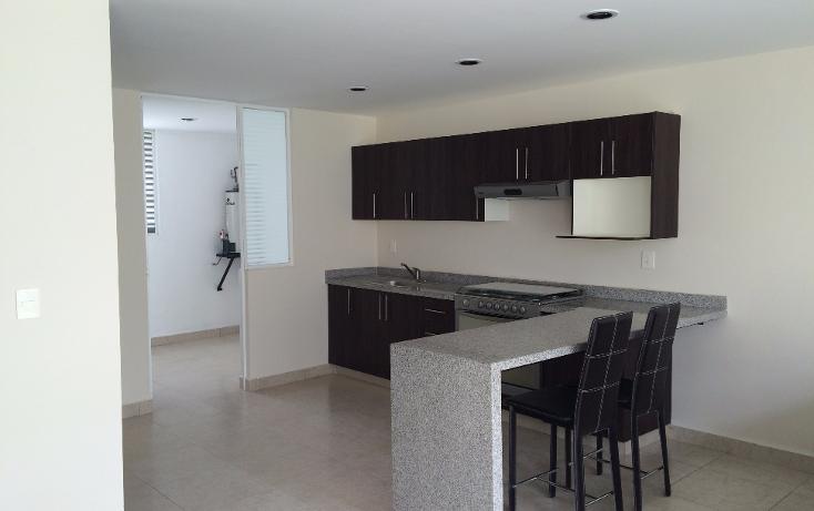 Foto de casa en venta en  , residencial el refugio, quer?taro, quer?taro, 2013182 No. 03