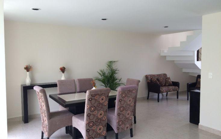 Foto de casa en venta en, residencial el refugio, querétaro, querétaro, 2013182 no 06