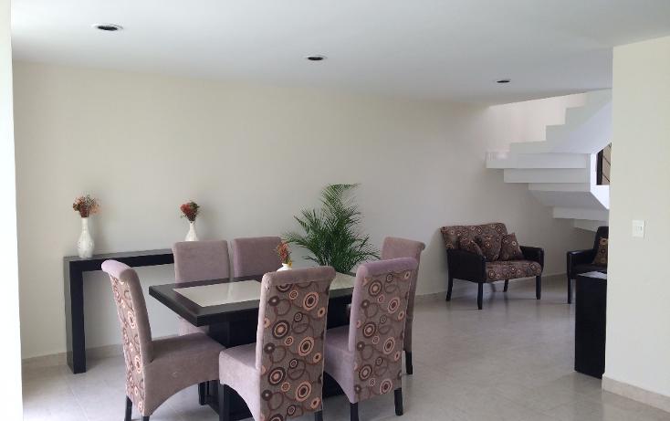 Foto de casa en venta en  , residencial el refugio, quer?taro, quer?taro, 2013182 No. 06