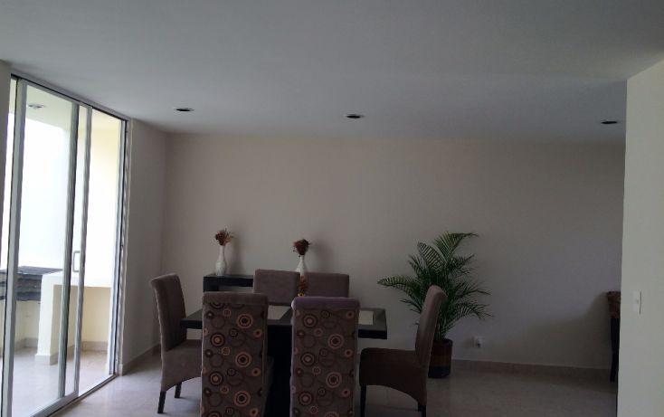 Foto de casa en venta en, residencial el refugio, querétaro, querétaro, 2013182 no 07
