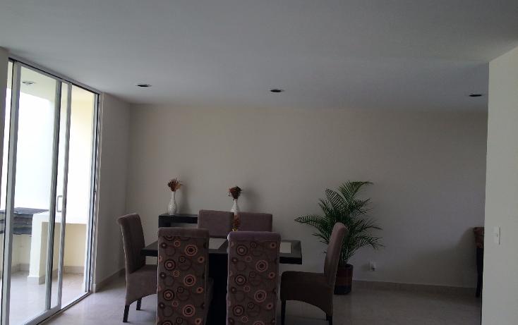 Foto de casa en venta en  , residencial el refugio, quer?taro, quer?taro, 2013182 No. 07